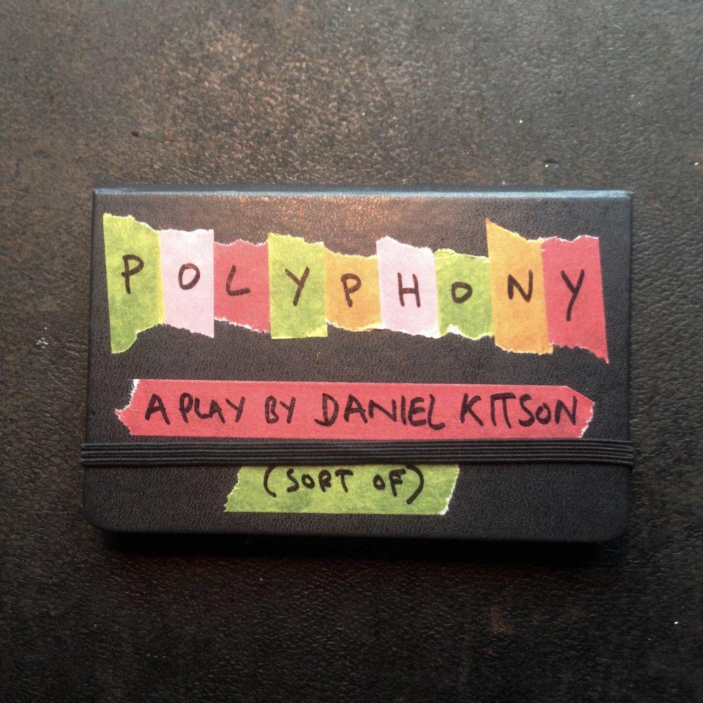 Polyphony -