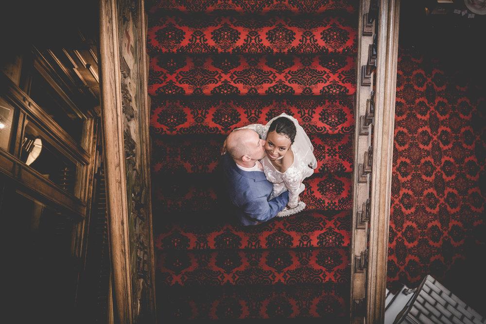 Juliet&James1076.jpg