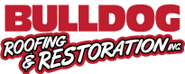 Bulldog Roofing & Restoration