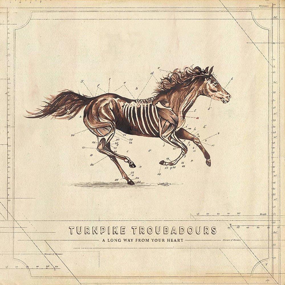 Turnpike Troubadours.jpg