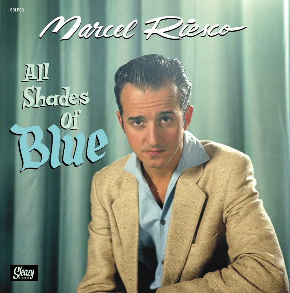 Marcel Riesco All Shades of Blue.jpg