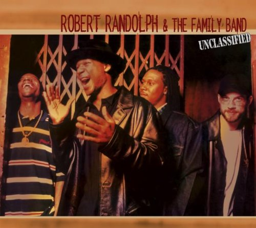 Robert Randolph.jpg