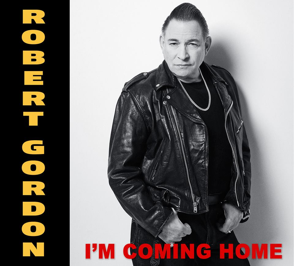 I'm Coming Home cover.jpg