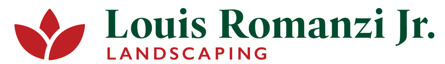 Louis Romanzi Jr. Landscaping