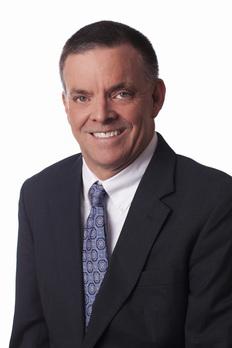 Patrick J. Sheehan