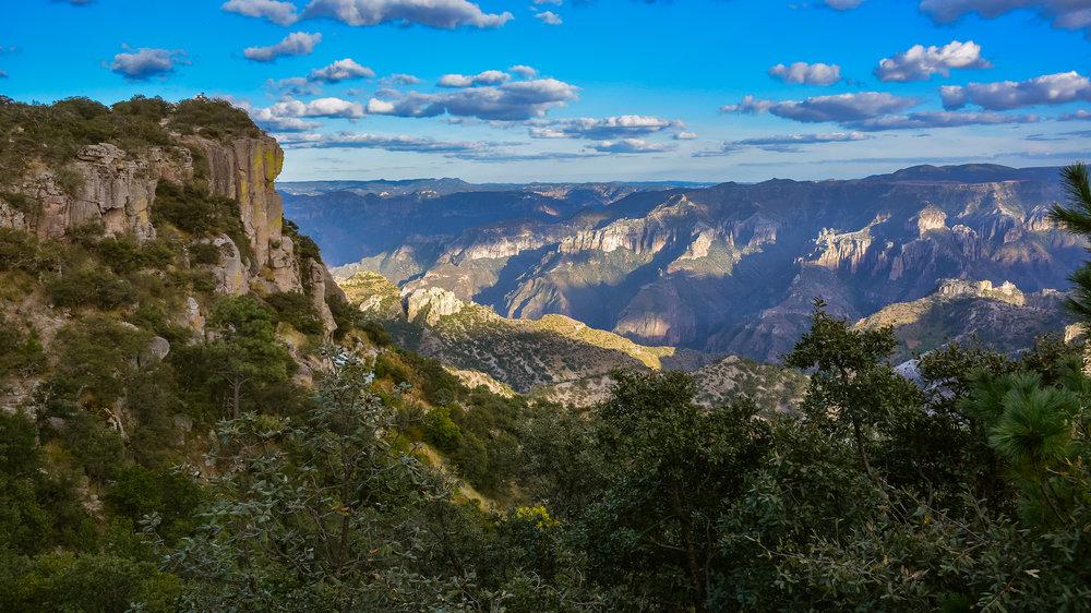 The-remarkable-Rarámuri-people-of-Copper-Canyon-Mexico.jpg