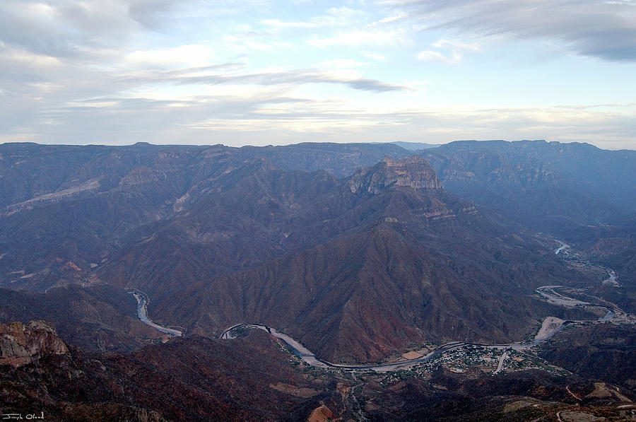 the-village-of-urrique-in-the-copper-canyon-chihuahua-mexico-joseph-oland.jpg