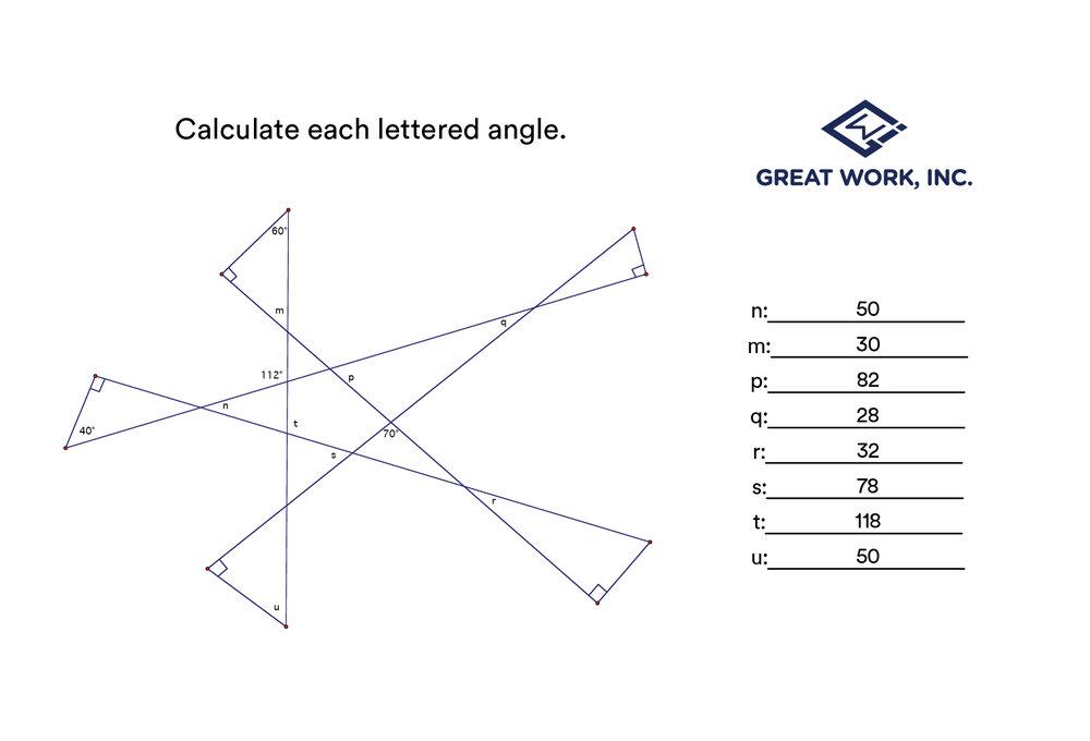 Math_Institute_postanswers-05.jpg
