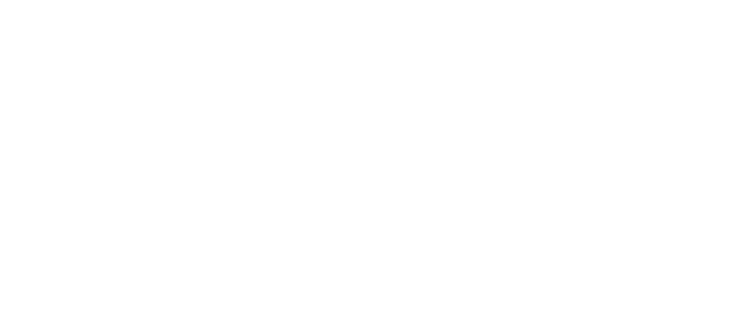 Wake Sports Colorado