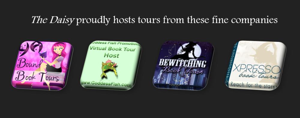 tour host buttons.png