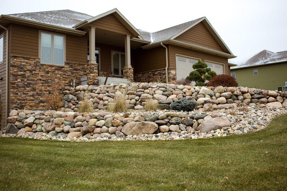 Full Landscape Complete in Rock Valley.jpg
