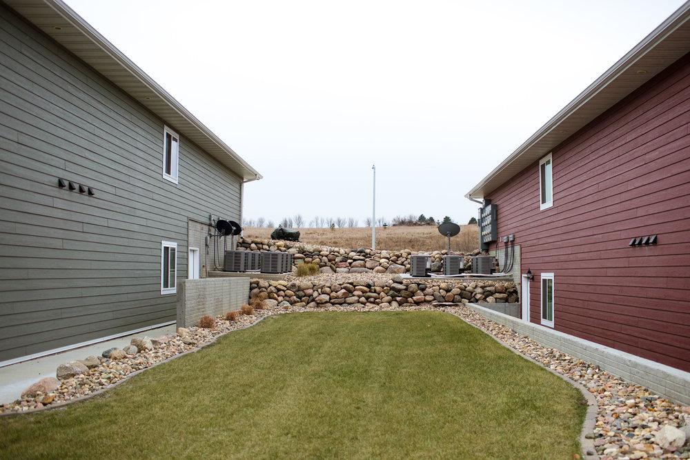 Landscaping Condos in Rock Valley.jpg