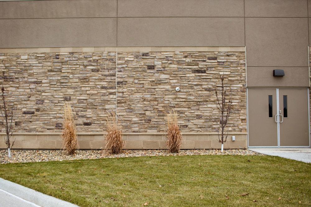 Rock Valley Hospital Landscape 2.jpg