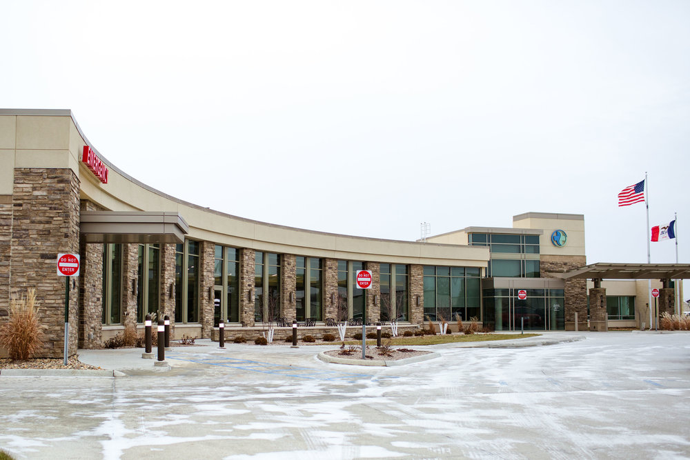 Rock Valley Hospital Landscape 4.jpg