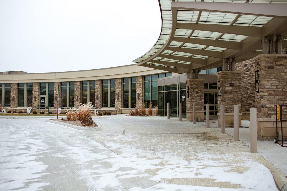 Rock Valley Hospital Landscape 5.jpg