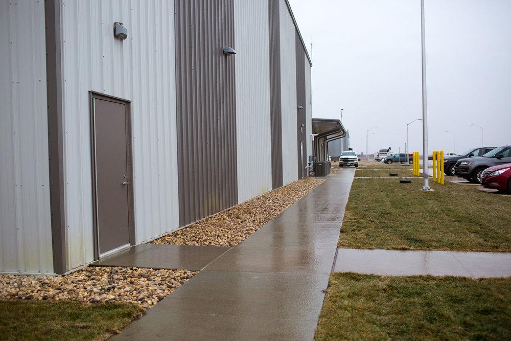 Sioux County Airport Sod.jpg