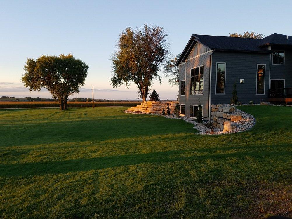 Bosma Landscape Sioux Center After.JPG