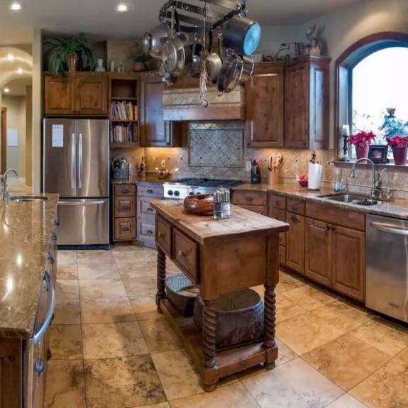 Kitchen in Summit House.jpg