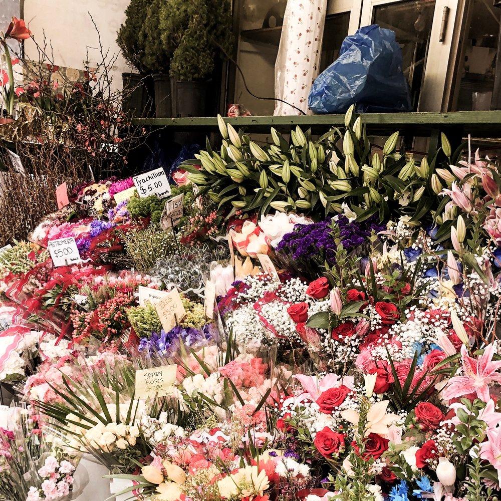 NYC_Florals_Elle_Harikleia.jpeg