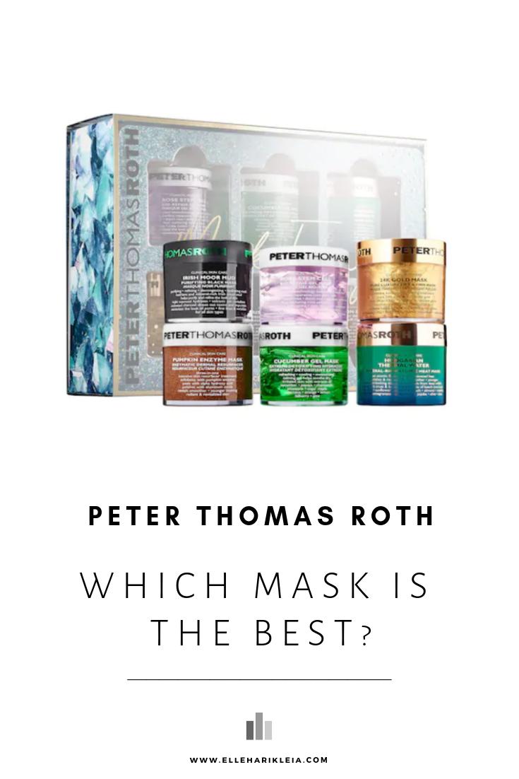 Peter_Thomas_Roth_Masks_Review