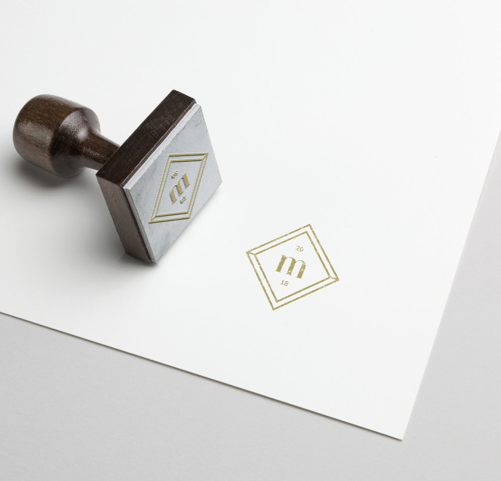 Branding for small businesses South Africa