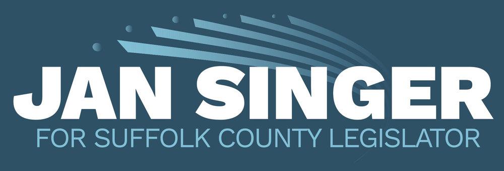 Singer - Logo MC19.jpg