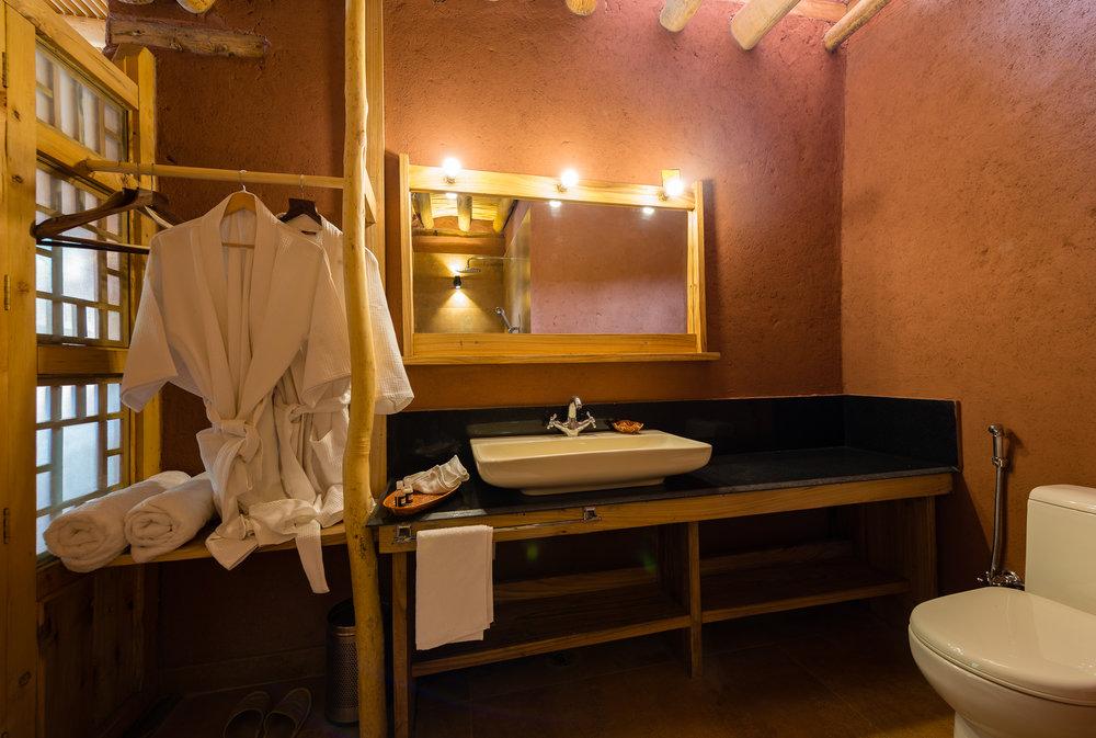 bath room copy.jpg