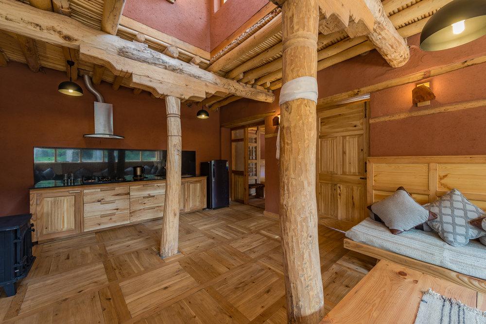 Chulli Bagh Room (7).jpg