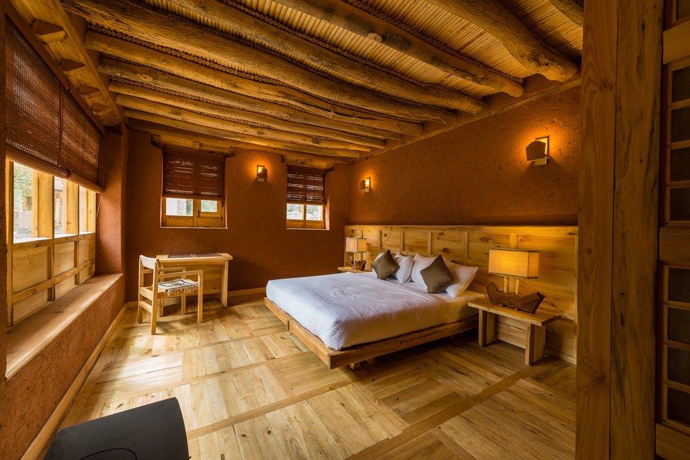 CBV Bed room1.jpg