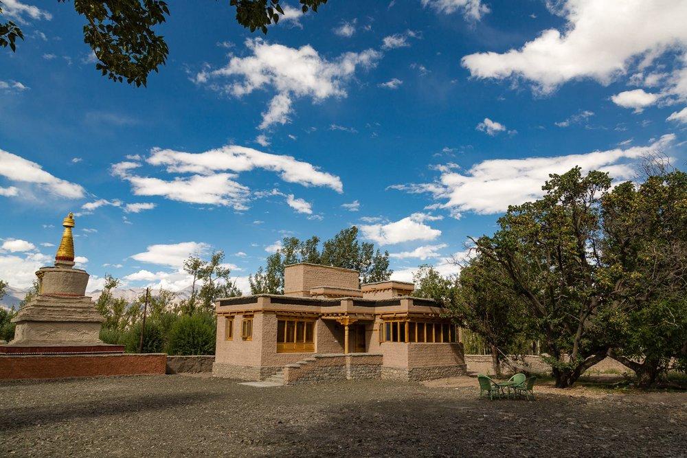 Heritage Chulli Bagh Villa2.jpg