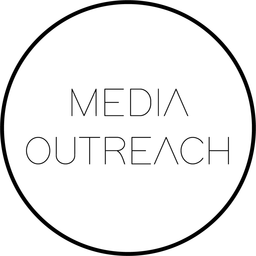 MICROO MEDIA OUTREACH.png