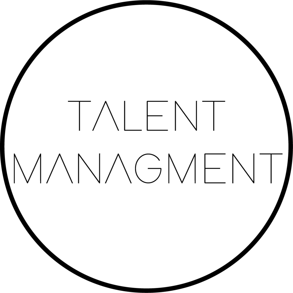 MICROO TALENT MANAGMENT.png