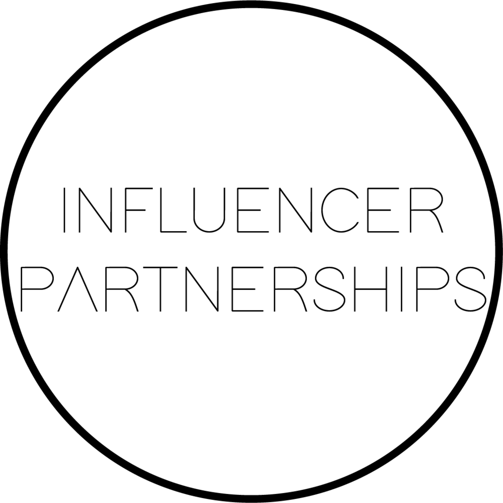MICROO Influencer PARTNERSHIP.png