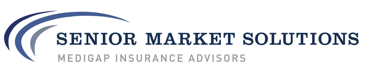 Senior Market Solutions - Find The Best Medicare & Medigap Plans