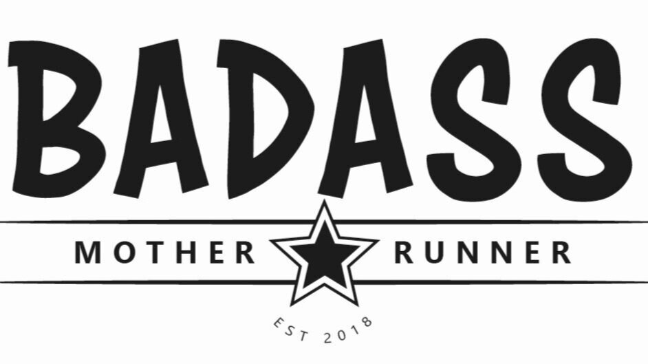Badass Mother Runners Club