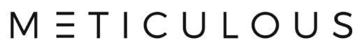 Meticulous-Logo.png