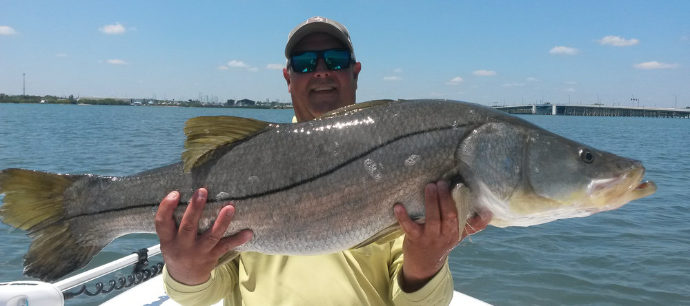captain-bruddy-tyson-snook-fishing-vero-beach-angling-charter-guide.jpg
