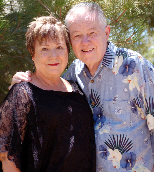 Larry and Jeri Anderson.jpg
