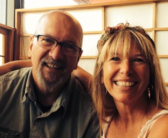 John & Laura Cowan.jpg