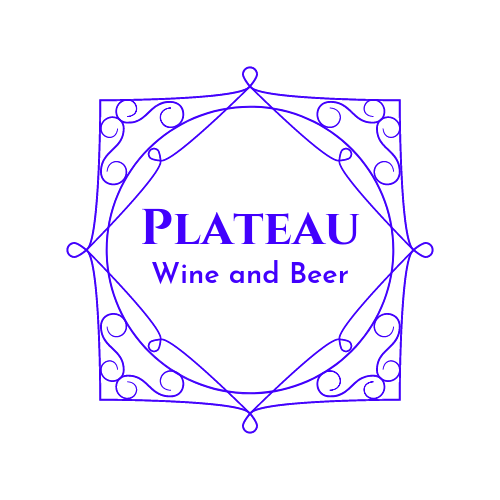 Plateau Wine and Beer