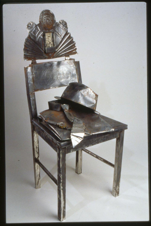 Throne2.jpg