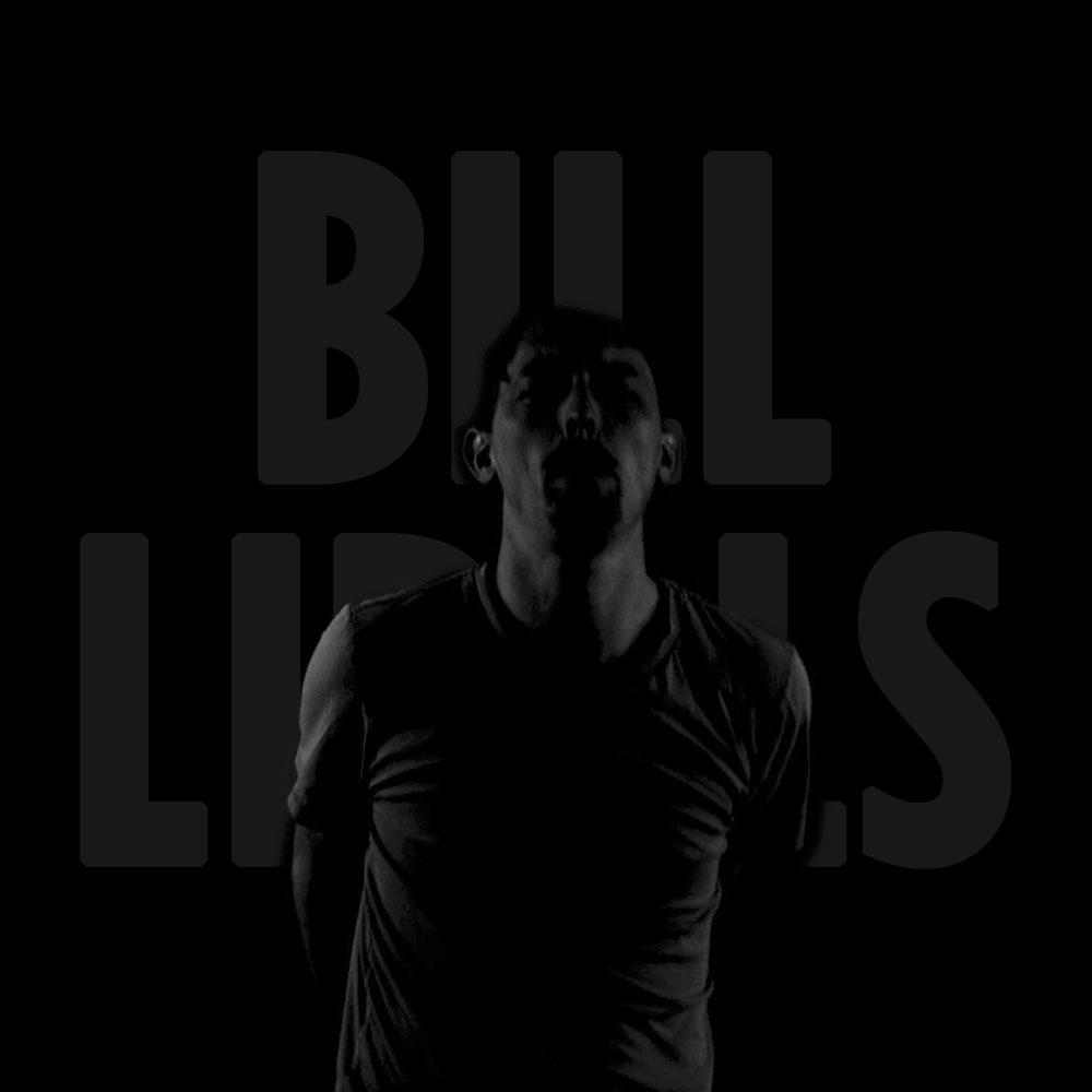 Bill Libel · November 2018