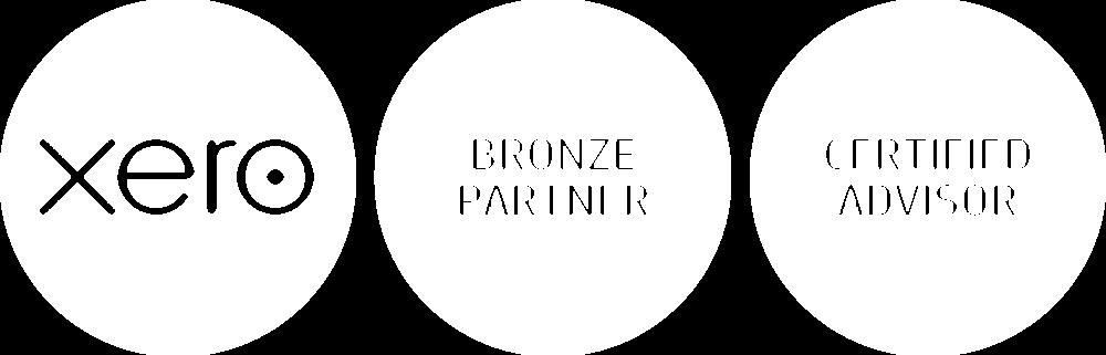 xero-bronze-partner + cert-advisor-badges-white.png
