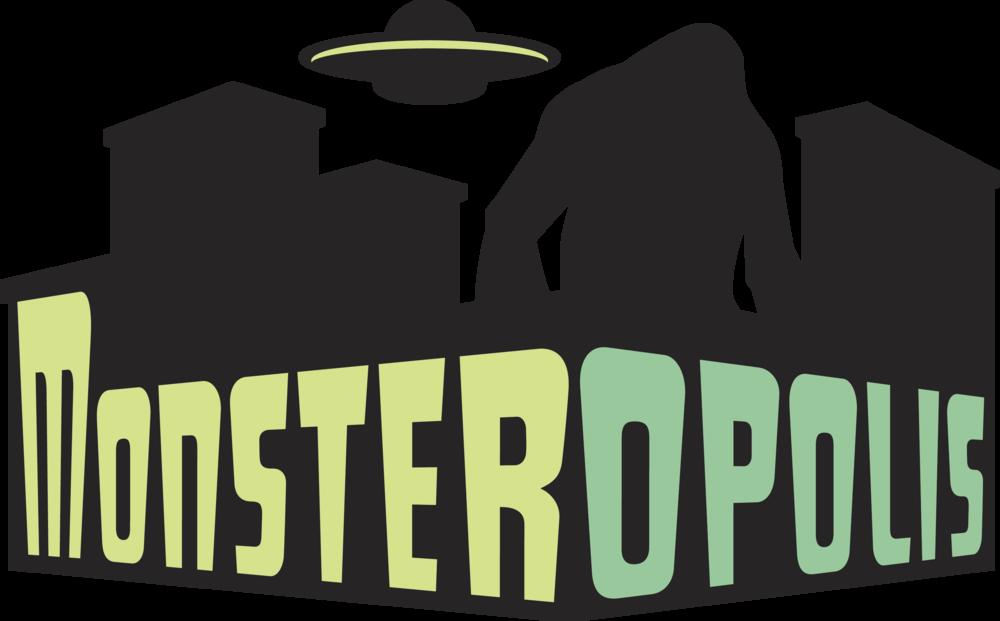 Monsteropolis_color.png