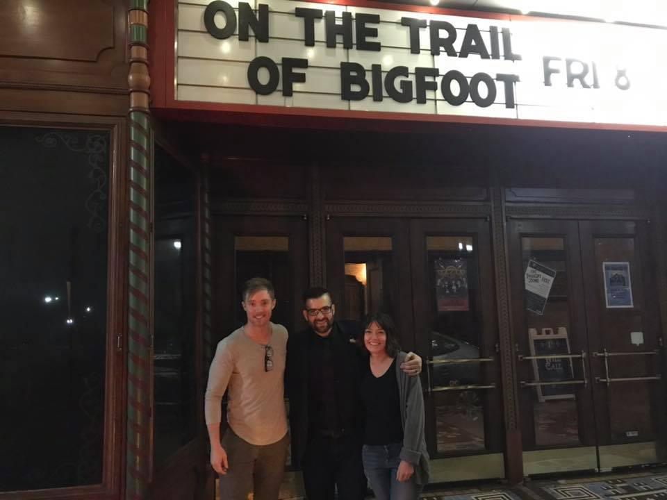 otto bigfoot premiere 6.jpg