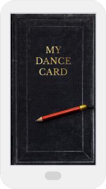 dancecard-mobile.png