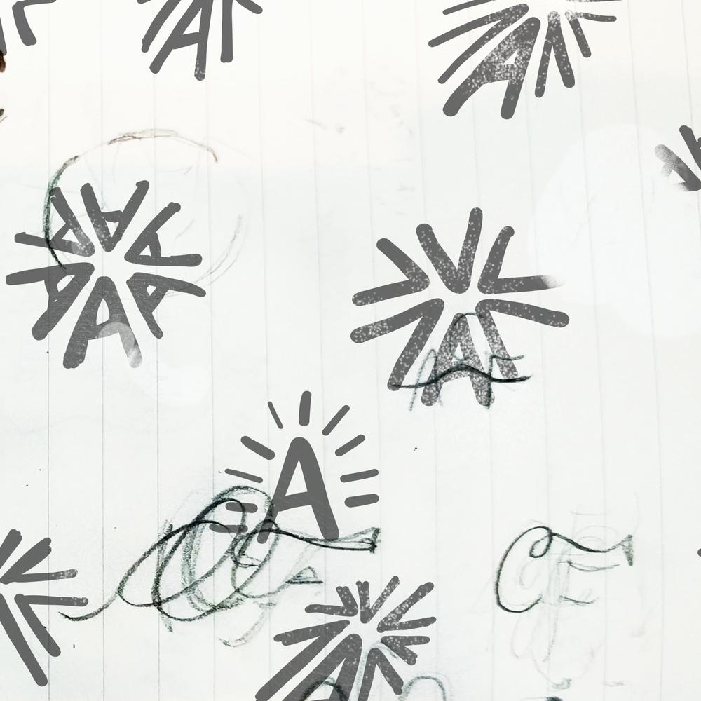 IDentity Work - Logo design, Branding, Styleguides
