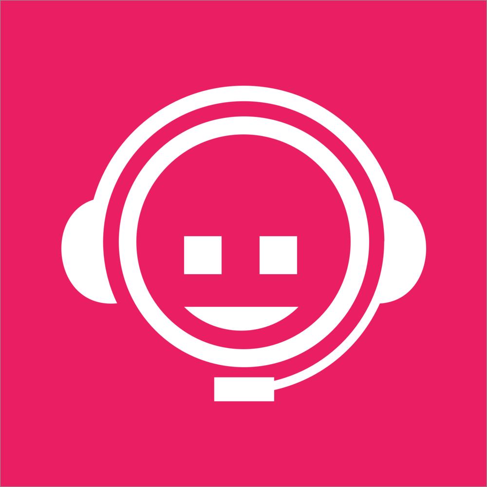Hyfy Meeting Recorder - Logo Design, Landing Page Design, UI/UX Design
