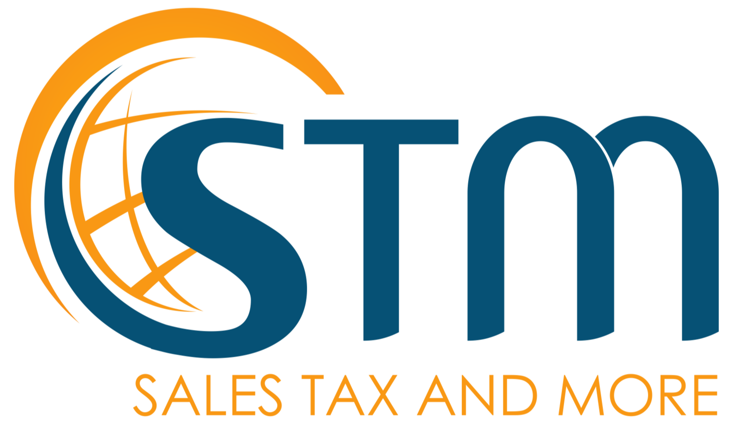 Sales Tax and More