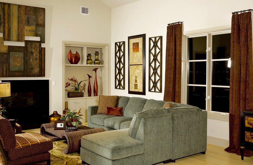 Living roomIMG_0503 (1).jpg